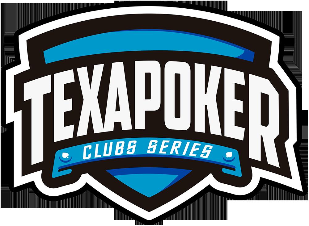 TexaPokerSeries